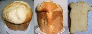 きな粉パン複合写真width=300
